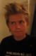 nyberg_