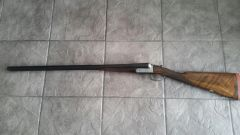 """Cogswell & Harrison BLE 12/65, 28"""""""