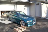 post-3905-0-35971900-1325646207_thumb.jp