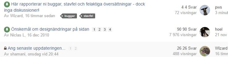 error dubblering.jpg