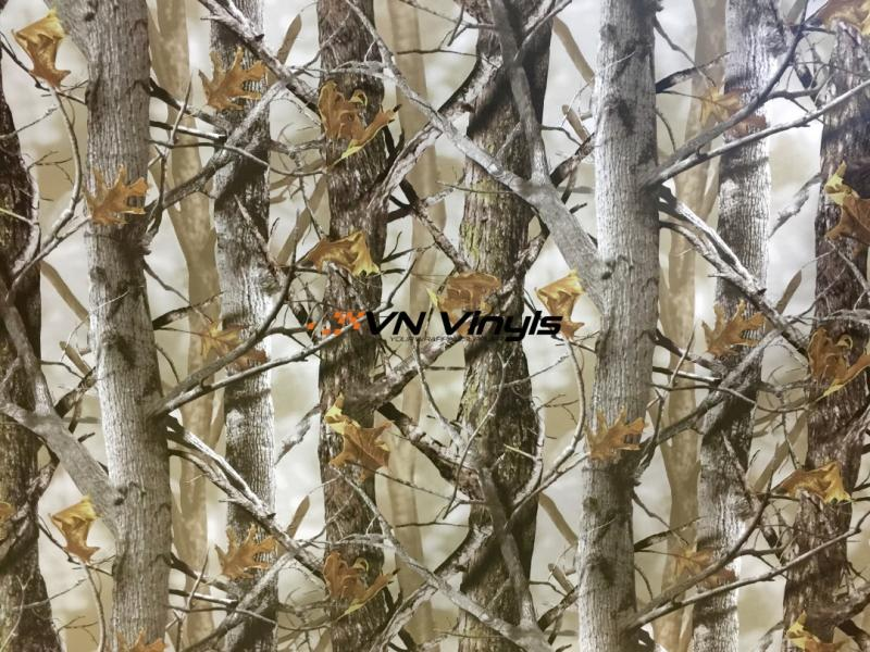 vn_vinyls_forrest_camo_autumn_4_medium.jpg
