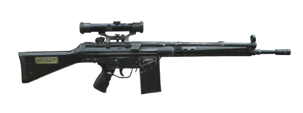 AK4OR.jpg