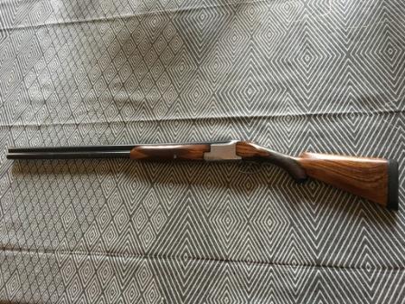FN B25 B1 bild 1.JPG