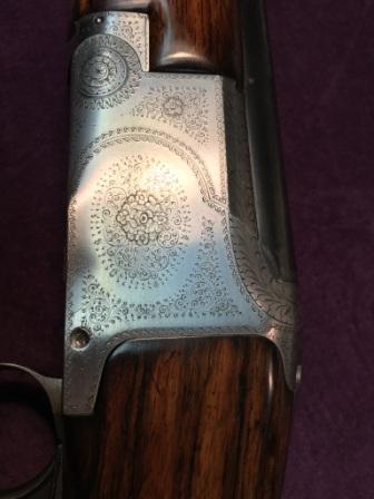 FN B25 B1 bild 3.JPG