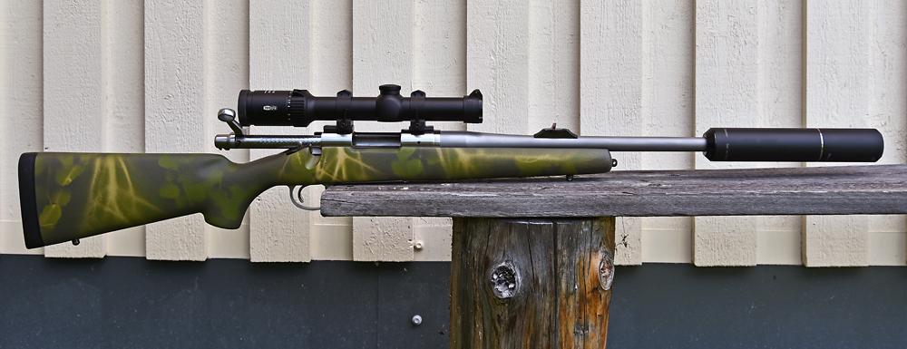 rem-700-custom-358-win.jpg