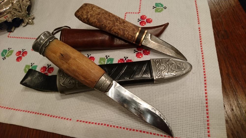 knivar.JPG