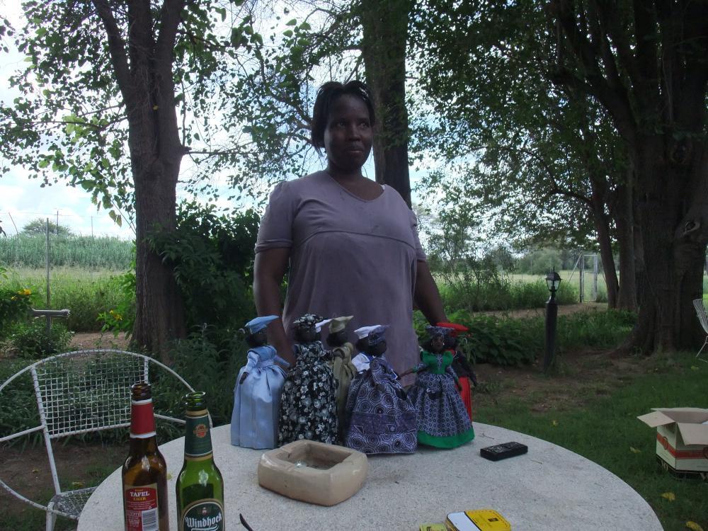 Namibia 2011 del 1 410.JPG