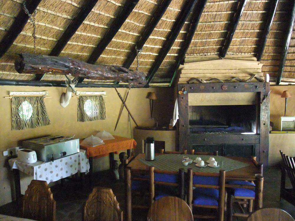 Namibia 2011 del 2 187.JPG