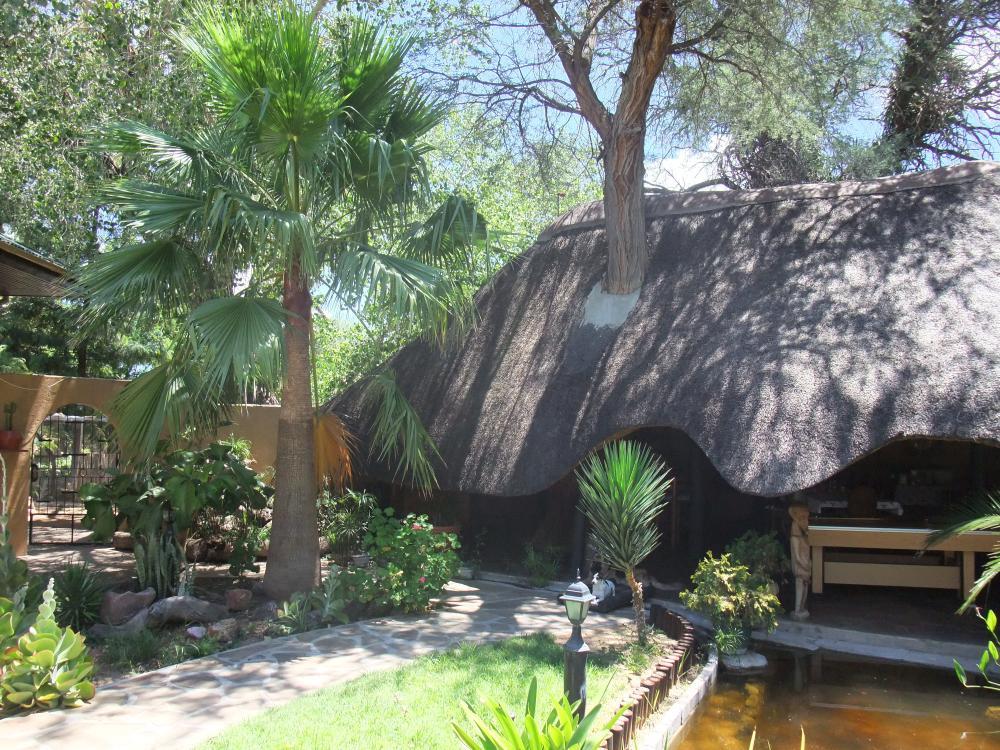Namibia 2011 del 2 183.JPG