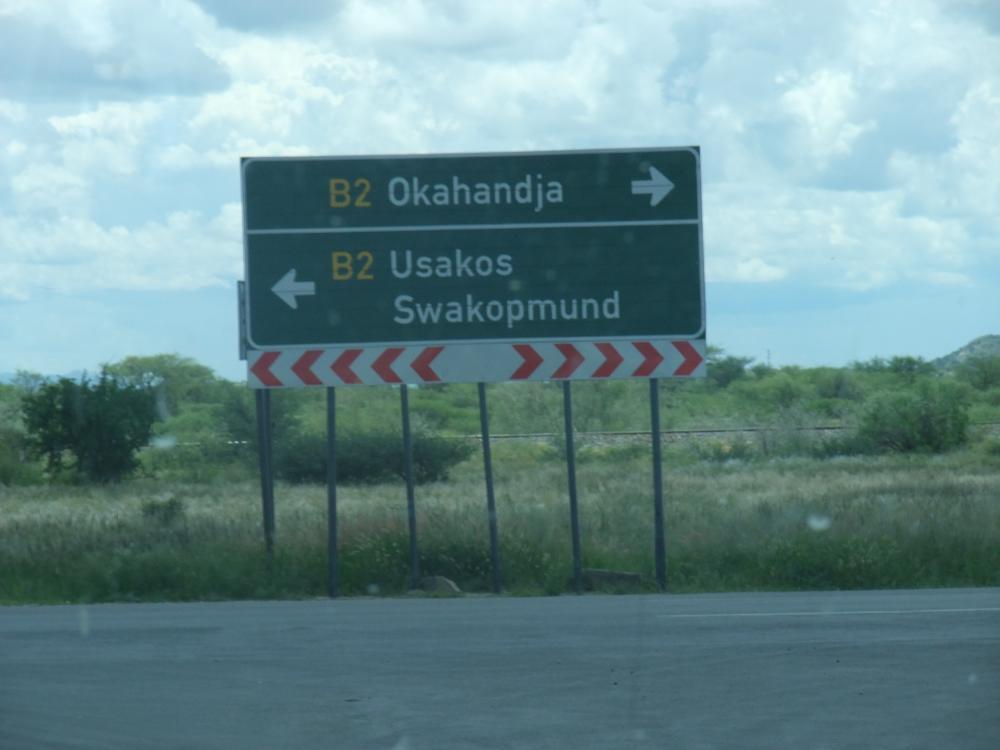 Namibia 2011 del 2 309.JPG