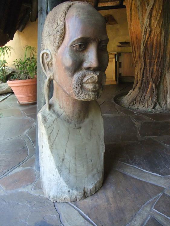 Namibia 2011 del 2 185.JPG
