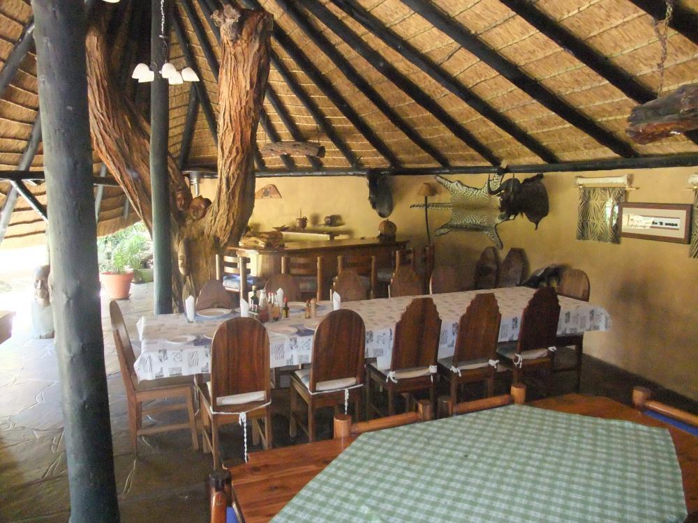 Namibia 2011 del 2 288.JPG