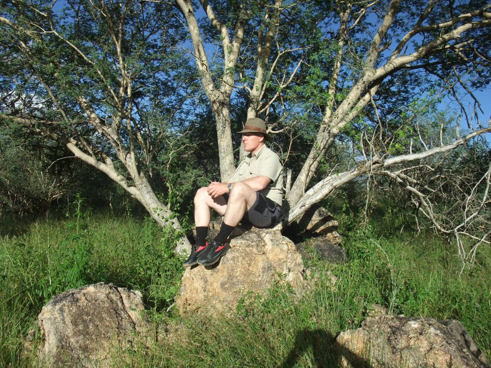 Namibia 2011 del 2 129.JPG