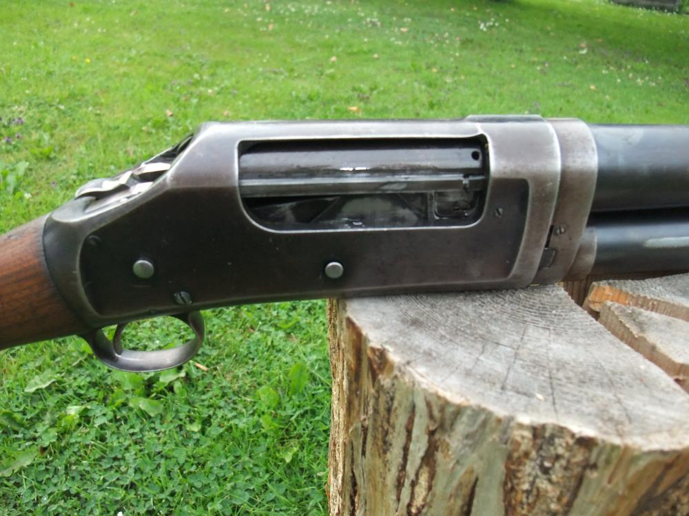 Winchester 1897 006.JPG