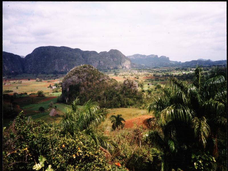 Viñales Cuba 1998.jpg