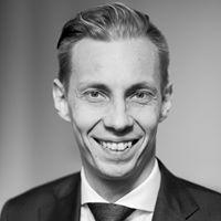Christopher Ekström