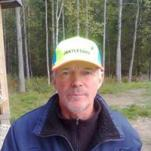 Gustafsson Ingvar