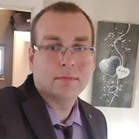Mattias Arlefalk