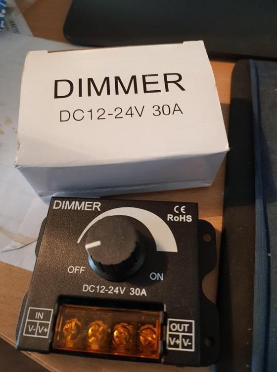 dimmer2019 vrid.jpg