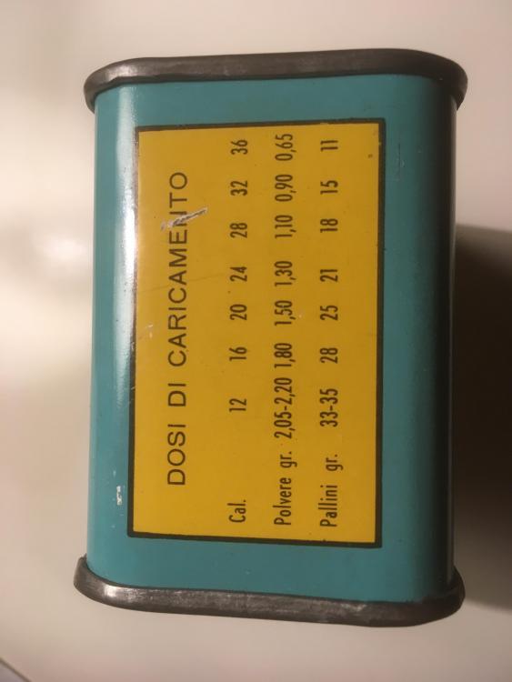 69C67524-73B5-4E97-B264-23064A8FD63F.jpeg