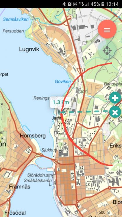 Screenshot_20200824-121513_Backwater Maps.jpg