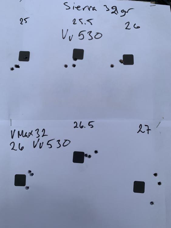 B38554BA-8396-4A63-A41C-BB6C6B4747AB.jpeg