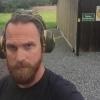 Jaktlag sökes i Göteborg-Bo... - senaste inlägg av swebal
